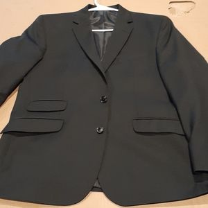 Men Sport Coat/Blazer  42R KENNETH COLE NY